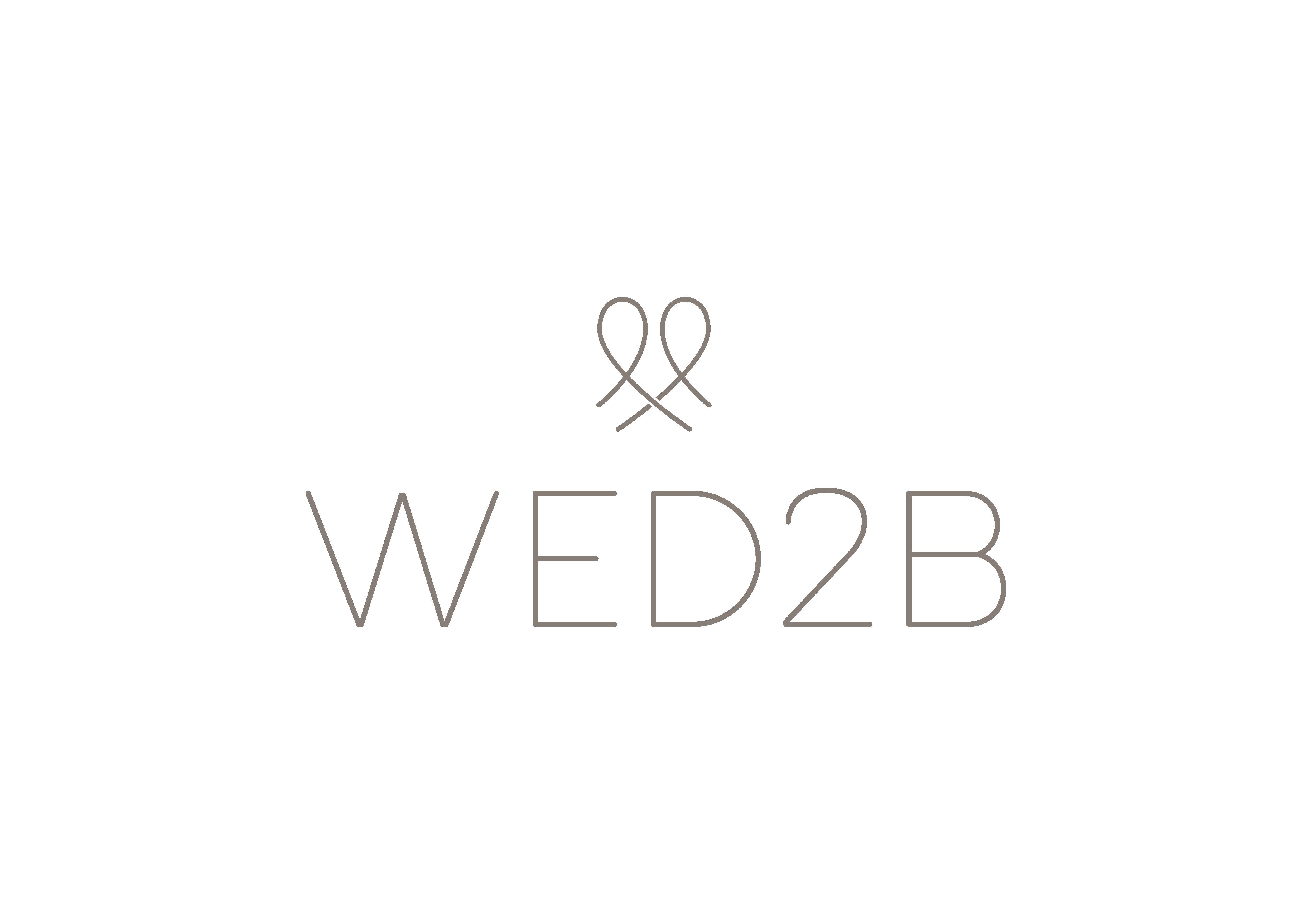 Wed 2 B_3